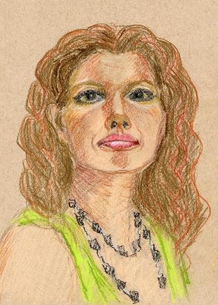 OlgaMoskowska_08302014-Small