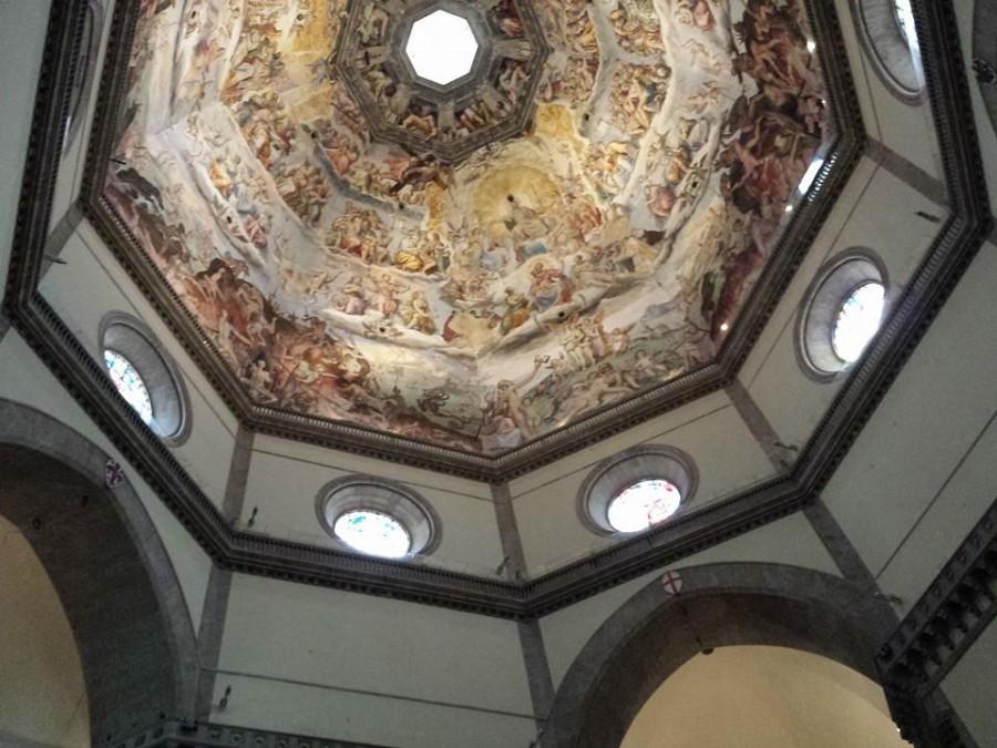 Florence5