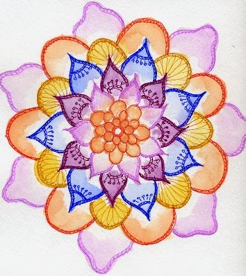 Mandala_10272014-Small