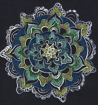 Mandala_11012014-Small
