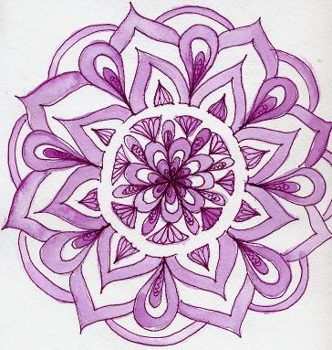 Mandala_11192014-Small