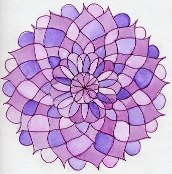 Mandala_11262014-Small