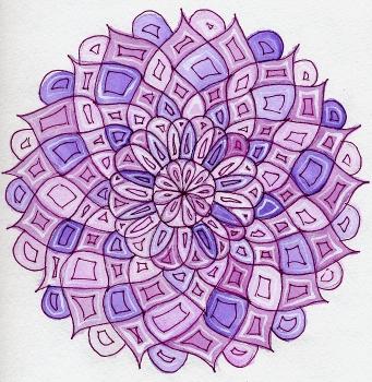 Mandala_11262014-01-Small