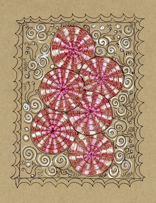 Zentangle-11272014-Small