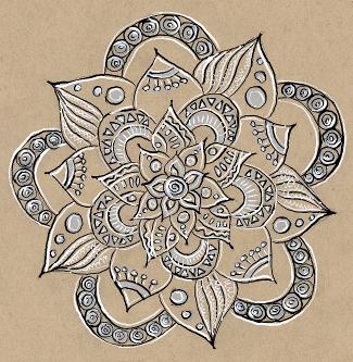 Mandala_12042014-Small