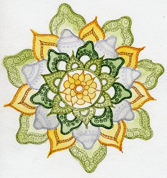 Mandala_12052014-Small