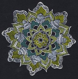 Mandala_12052014-01-Small