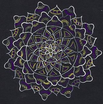 Mandala_12122014-Small