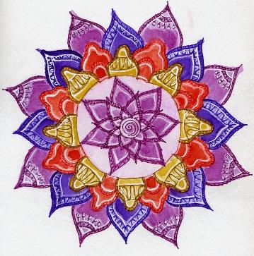 Mandala_12152014-Small