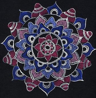 Mandala-12252014-Small