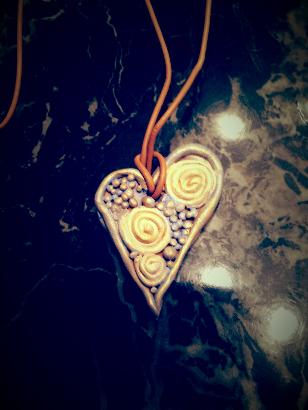 HeartVintageSmal-01