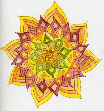 Mandala_03072014-Small