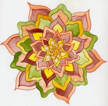 Mandala_03152015-02-Small