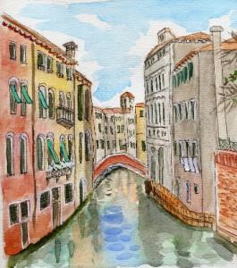 Venice_02152016-Small.jpg