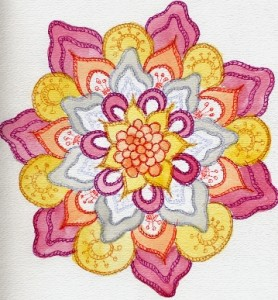 Mandala-11272016-Small.jpg