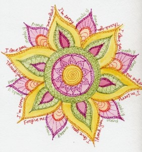 Mandala_05212016-Small.jpg