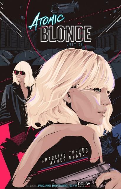 kinopoisk.ru-Atomic-Blonde-3004573