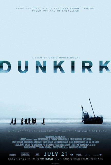 kinopoisk.ru-Dunkirk-3015330
