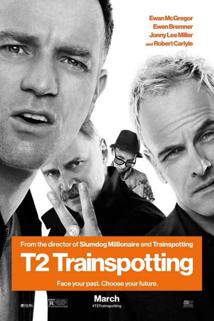 kinopoisk.ru-T2-Trainspotting-2893314