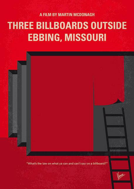 kinopoisk.ru-Three-Billboards-Outside-Ebbing_2C-Missouri-3157069