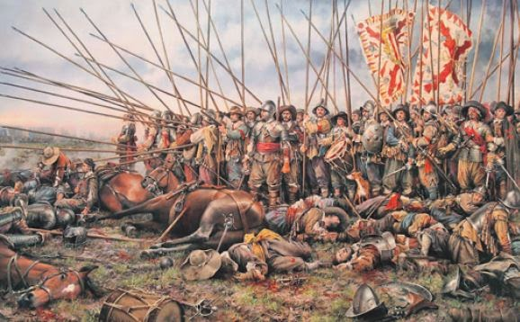 thirty years war term paper Thirty years war this essay thirty years war and other 63,000+ term papers, college essay examples and free essays are available now on reviewessayscom autor: review • december 12, 2010 • essay • 677 words (3 pages) • 748 views.