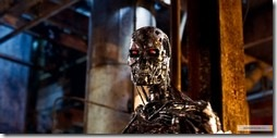 kinopoisk.ru-Terminator-Salvation-951211