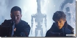 kinopoisk.ru-Terminator-Salvation-951213