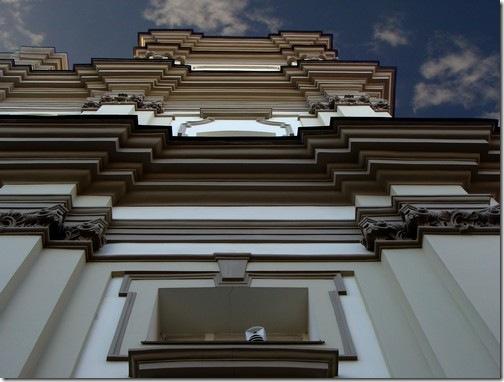 Івано-Франківськ, катедра