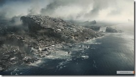 kinopoisk.ru-2012-1022258