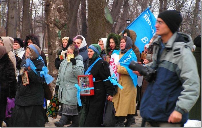 04-12-05-KyivMaidan 033