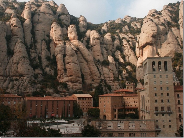 MontserratMonastery01