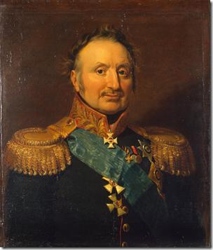 Петро Вітгенштейн