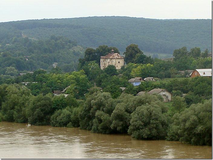 Устечко-2008