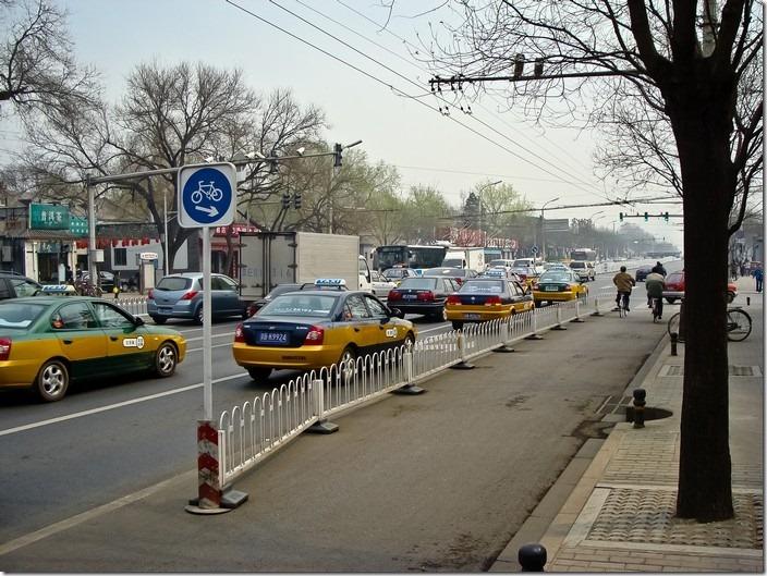 2008-04-05 benjing-046