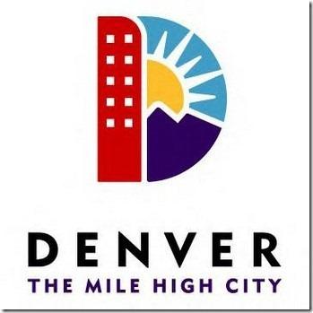 city_d_logo