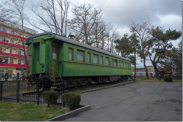 lr-04070