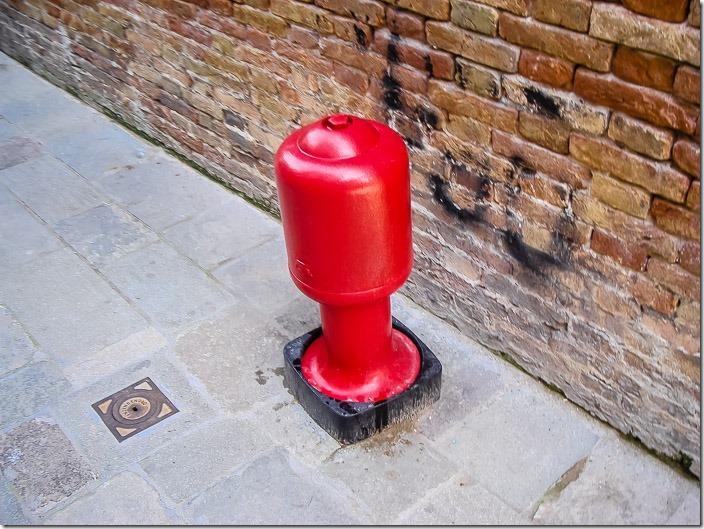 Венеція-2010