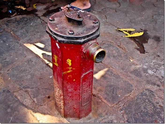 Мумбаї, Індія