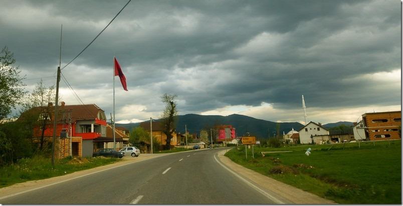 macedonia_020