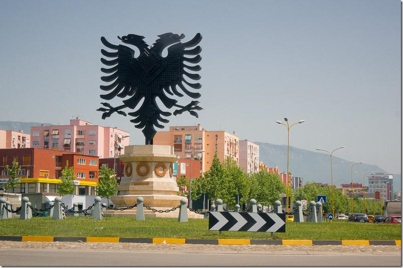 albania_028