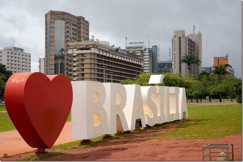 brasilia_028