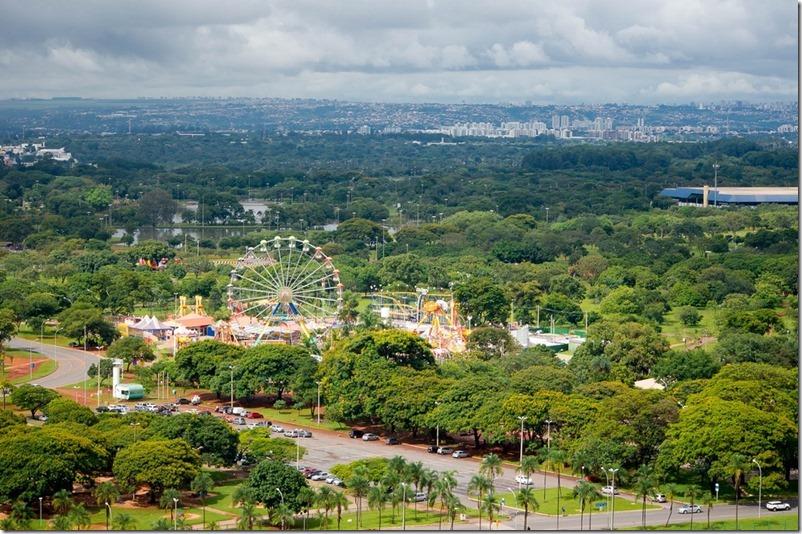 brasilia_048