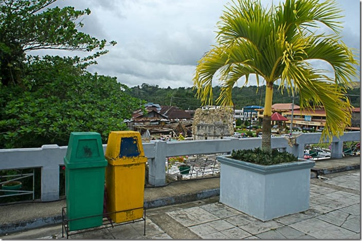 Філіппіни. Бохол