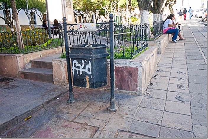 Сукре, Болівія