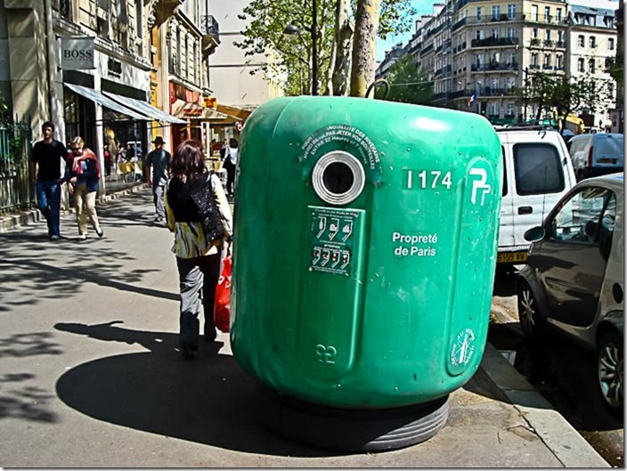 2010-04-28 Париж-DSC07215