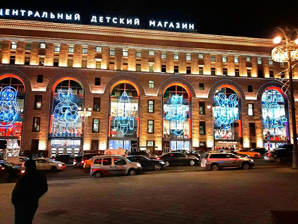 Почему владельцы строительного бизнеса в Москве подрабатывают таксистами и при