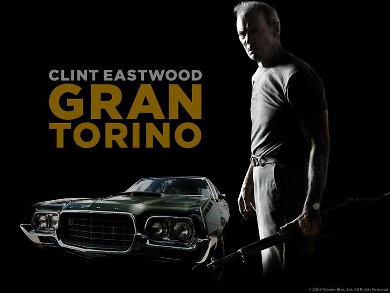 clint-eastwood-gran-torino