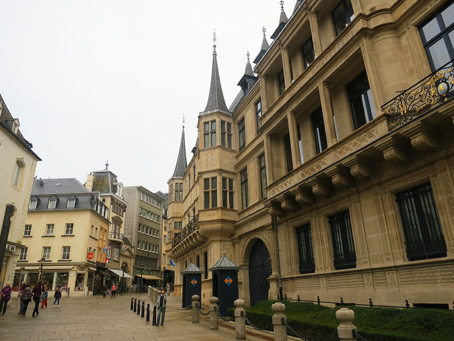 Luxembourg (6).jpg