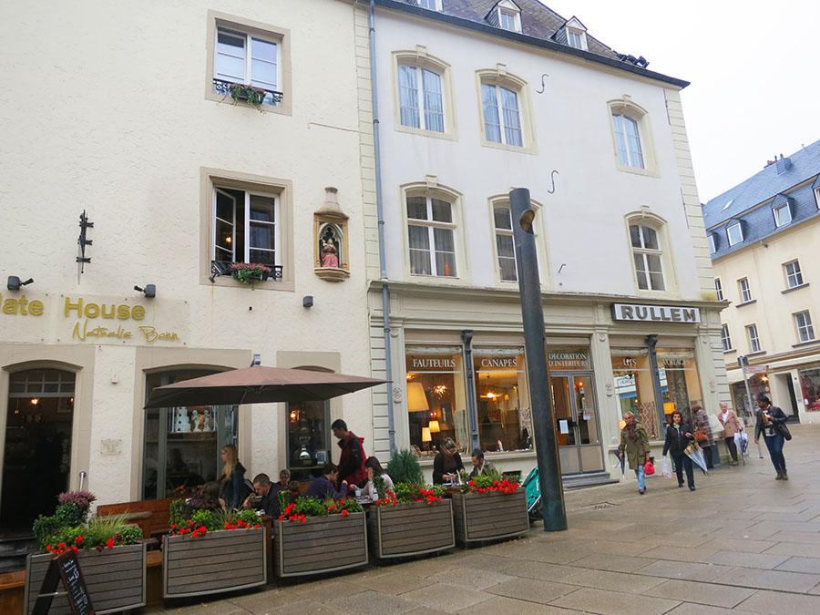 Luxembourg (7).jpg