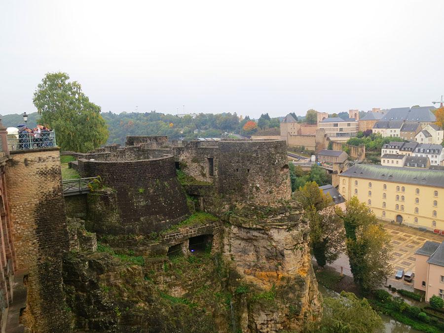 Luxembourg (8).jpg